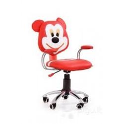 Kėdė Halmar Mike