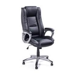 Kėdė Halmar Relax