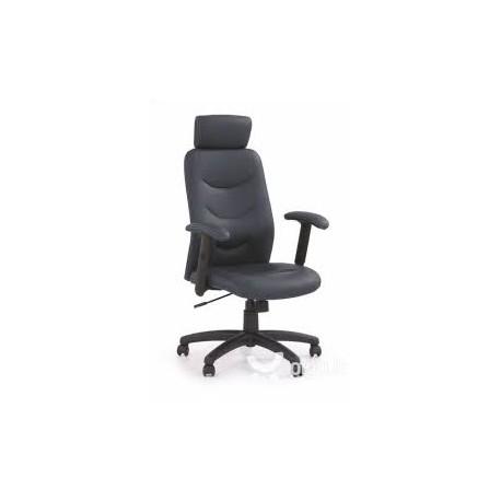 Kėdė Halmar Stilo