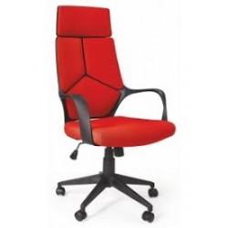 Kėdė Halmar Voyager