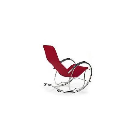 Supama kėdė Halmar BEN-2