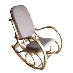 Supama kėdė Halmar Max Bis