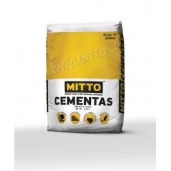 Cementas PORTLAND D500